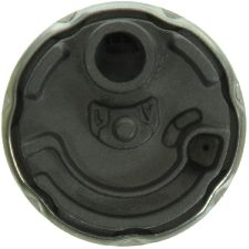 Carter Electric Fuel Pump  In-Tank