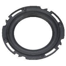 Carter Fuel Tank Lock Ring
