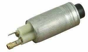 Carter Fuel Pump and Strainer Set