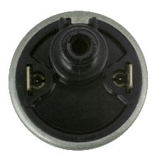 Carter Electric Fuel Pump  In-Line
