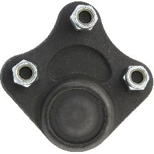 Centric Suspension Ball Joint  Front Right Lower