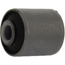 Centric Suspension Control Arm Bushing  Front Lower Outer