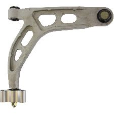Centric Suspension Control Arm and Ball Joint Assembly  Rear Left Upper