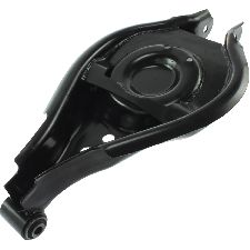 Centric Suspension Control Arm  Rear Right Lower