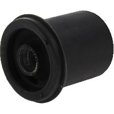 Centric Suspension Control Arm Bushing  Front Lower Forward
