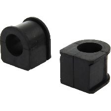 Centric Suspension Stabilizer Bar Bushing  Rear To Frame