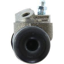 Centric Drum Brake Wheel Cylinder  Rear Right