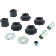 Centric Suspension Stabilizer Bar Bushing Kit  Rear