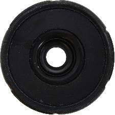 Centric Suspension Strut Mount  Rear Upper