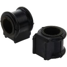Centric Suspension Stabilizer Bar Bushing  Front Outer