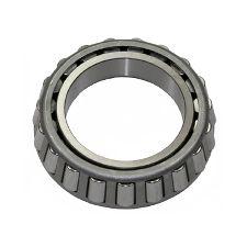 Centric Wheel Bearing  Rear Inner