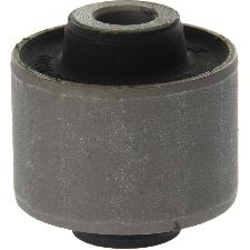 Centric Suspension Control Arm Bushing  Rear Upper Inner