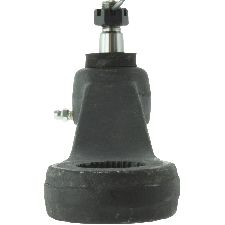Centric Steering Pitman Arm  Front