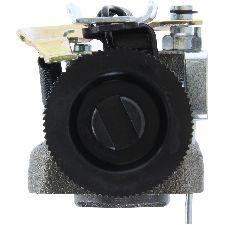 Centric Drum Brake Wheel Cylinder  Rear Right Rearward