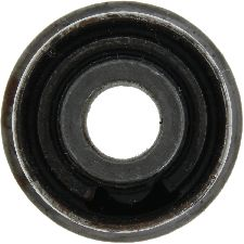 Centric Suspension Control Arm Bushing  Front Lower Inner