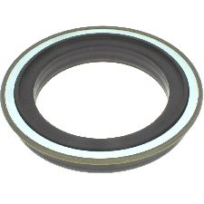 Centric Axle Shaft Seal  Rear Inner