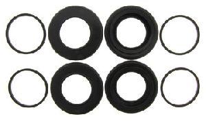 Centric Disc Brake Caliper Repair Kit  Front