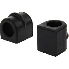 Centric Suspension Stabilizer Bar Bushing  Front