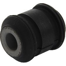 Centric Lateral Arm Bushing  Rear