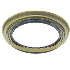 Centric Wheel Seal  Front Inner