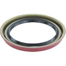 Centric Wheel Seal  Front