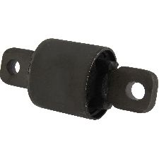 Centric Suspension Control Arm Bushing  Front Lower Inner Rearward
