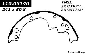 Delco Stereo Wiring Diagram further Chevrolet Silverado Parts Diagram in addition Shift Cable also 2015 furthermore Gm Engine Additives. on acdelco parts catalog