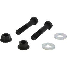 Centric Suspension Stabilizer Bar Link  Front Right