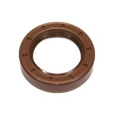 Centric Axle Shaft Seal  Inner