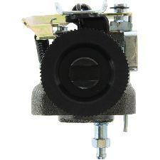 Centric Drum Brake Wheel Cylinder  Rear Right Forward