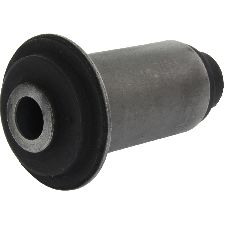 Centric Suspension Control Arm Bushing  Front