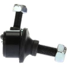 Centric Suspension Stabilizer Bar Link  Rear Right