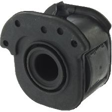Centric Suspension Control Arm Bushing  Front Right Lower Rearward
