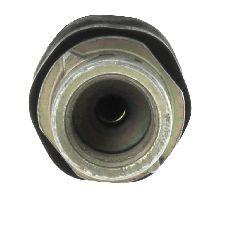 Centric Brake Hydraulic Hose  Front