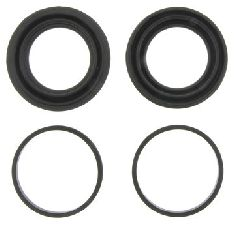 Centric Disc Brake Caliper Repair Kit  Front