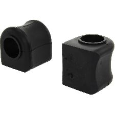 Centric Suspension Stabilizer Bar Bushing  Front To Control Arm