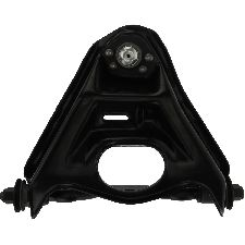 Centric Suspension Control Arm and Ball Joint Assembly  Front Right Upper