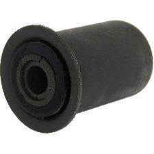 Centric Leaf Spring Bushing  Rear Forward