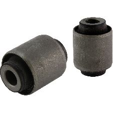 Centric Suspension Control Arm Bushing  Front Lower Inner Forward