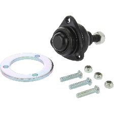 Centric Suspension Ball Joint  Front Upper