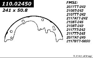 Catalog3 likewise 1 further Brake shoe oldsmobile oemparts in addition Front Suspension 643 1 besides 1954 Bel Air Wiring Diagrams. on 1957 oldsmobile parts catalog