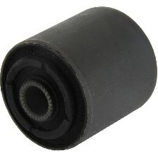 Centric Suspension Control Arm Bushing  Front Lower