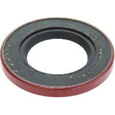 Centric Wheel Seal  Rear Inner