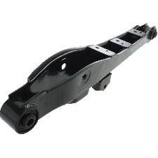 Centric Suspension Control Arm  Rear Lower