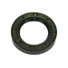 Centric Axle Shaft Seal  Front Inner