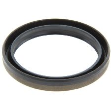 Centric Axle Shaft Seal  Front Outer