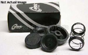 Centric Drum Brake Wheel Cylinder Kit  Rear