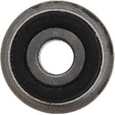 Centric Shock Absorber Bushing  Front Lower