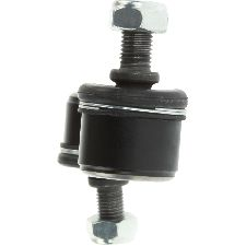Centric Suspension Stabilizer Bar Link  Rear