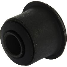 Centric Suspension Control Arm Bushing  Front Upper Forward